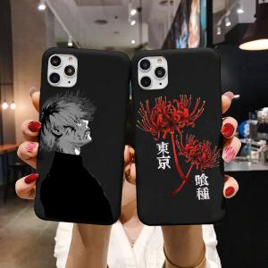 Capinhas para Iphone de Tokyo Ghoul