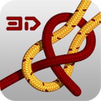App Nós 3D ( Knots 3D ) - Android