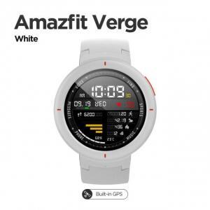 Smartwatch Amazfit Verge A1811