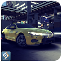 Jogo Amazing Taxi Simulator V2 2019 - Android