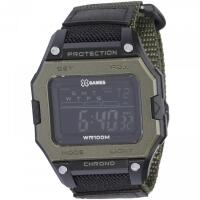 Relógio Digital X Games XGPPD139 - Masculino