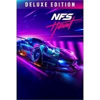 Jogo Need for Speed Heat Edição Deluxe - Xbox One