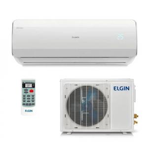 Ar Condicionado Split Hw Elgin Eco Power 24.000 Btus Só
