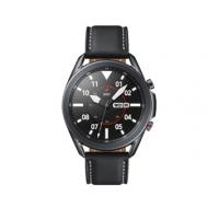 Samsung Galaxy Watch 3 LTE 45mm + Voucher de R$700