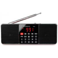 Rádio Digital Portátil RETEKESS TR602