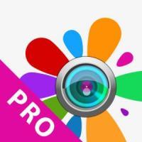 Photo Studio PRO - App de edição