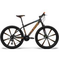 [AME R$1.425] Bicicleta GTSM1 Aro 17, 19 e 21 Freio a Di
