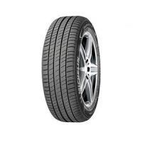 Pneu Michelin Aro 17 Primacy 3 GNRX 215/50R17 91V