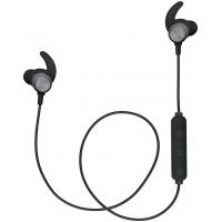 Fone de Ouvido Bluetooth Intra-Auricular Geonav Aermove,