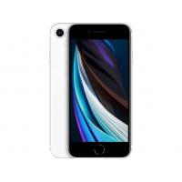iPhone SE Apple 64GB Branco 4G Tela 4,7? - Apple