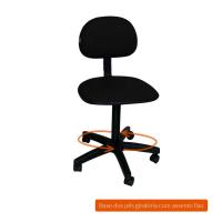 Cadeira de Escritório Secretária Giratória Direction III