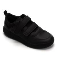 Tênis Infantil Adidas Tensaurus Velcro