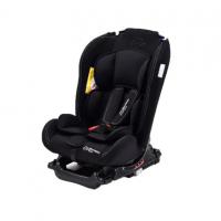Cadeira Para Auto Multilaser Multikids Baby Innofix 0-25