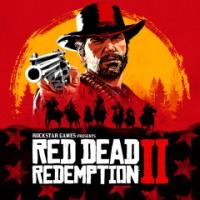 Jogo Red Dead Redemption II - PC Rockstar