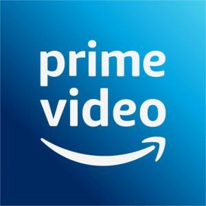 Amazon Prime Video de 30 Dias Grátis