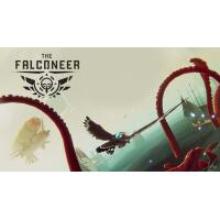 Jogo The Falconeer - PC Steam