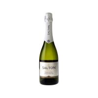 Seleção de Espumantes Salton - 750ml