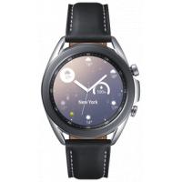 Seleção de Galaxy Watch3 BT 41 e 45mm
