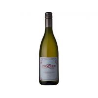 Vinho Branco Seco Zuccardi Fuzion Chardonnay - 750ml