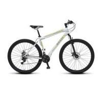 Bicicleta Colli Force One MTB400 Aro 29, 21 Marchas, Fre