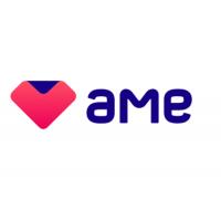 Faça 5 transferências para contas AME e ganhe R$10 de C