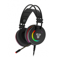Headset Gamer Fantech Headphone 7.1 - HG23