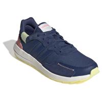 Tênis Adidas Retro Run Feminino