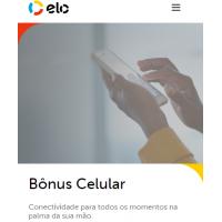 Ganhe até 3 Bônus de Celular de R$30,00 por Ano