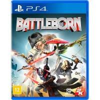 Jogo Battleborn - PS4 ou Xbox One