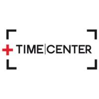 Ganhe 30% de desconto na Time Center
