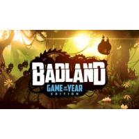 BADLAND: Game of the Year Edition R$2