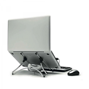 Suporte para Notebook Uptable Cooler Octoo UPC-01