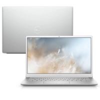 Notebook Ultrafino Dell Inspiron i13-7391-M10S 10ª Ger