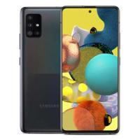 [REEMBALADO] Smartphone Samsung Galaxy A51 128GB