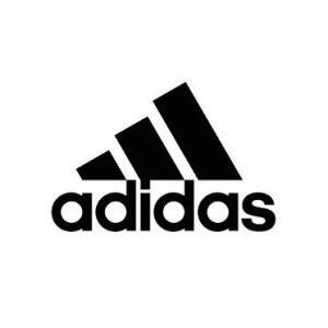 Seleção de Produtos Adidas - OUTLET