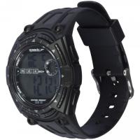 Relógio Digital Speedo Esportivo 80647G0 - Unissex