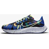 Tênis Nike Air Zoom Pegasus 38 A.I.R. Kelly Anna London