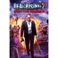 Jogo Dead Rising 2: Off The Record - Xbox One