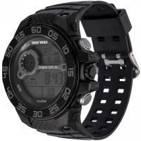 Relógio Digital Mormaii MO9451 - Unissex