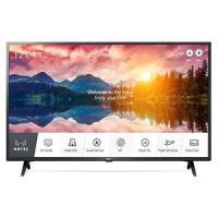 Tv LG 55'' Uhd 4k Ips Com Hotel Pro Ce
