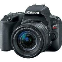 Canon eos rebel sl2 2.059