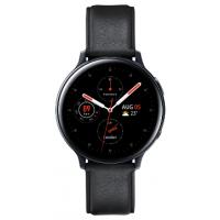 Galaxy Watch Active 2 LTE 44mm Nacional Preto