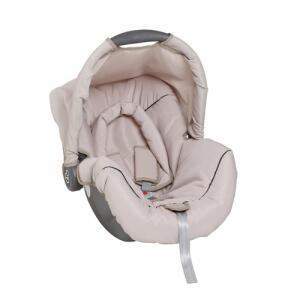 Bebê Conforto Galzerano Piccolina 0 A 13Kg