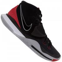 Tênis Nike Kyrie 6 - Masculino