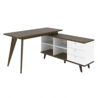 Escrivaninha / Mesa para Computador