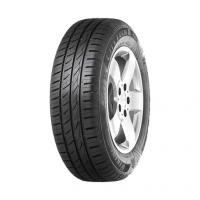Pneu Viking by Continental Aro 13 City Tech II 175/70R13
