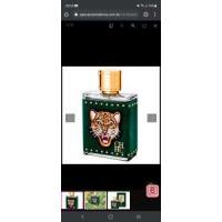 [APP] CH Beasts Carolina Herrera Perfume Masculino ? EDP