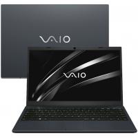 Notebook VAIO FE14 i5-8250U 12GB HD 1TB UHD Graphics 62