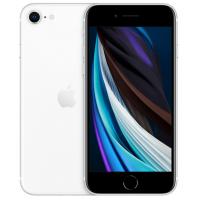 iPhoneSE 2020 64GBiOS Wi-Fi ? Apple