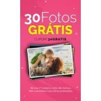 Frete a R$ 1 real para Fotolivro Clássico ou Revelação d
